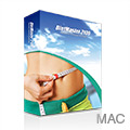 DietMaster 2100 Lite Mac Edition